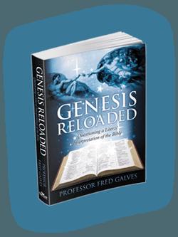 genesis-reloaded