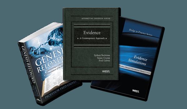 pub_books
