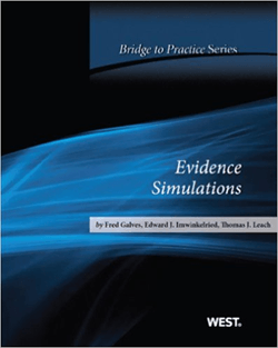 evidence-simulation