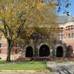 harvard-school-of-law