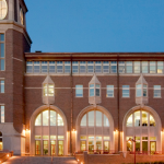 sturm college of law- denver