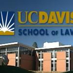 uc-davis-law-school